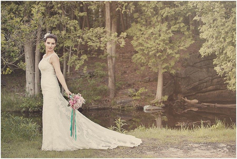rockwood conservation area, rockwood conservation area wedding, rockwood ruins wedding, wedding pictures rockwood, rockwood wedding photography