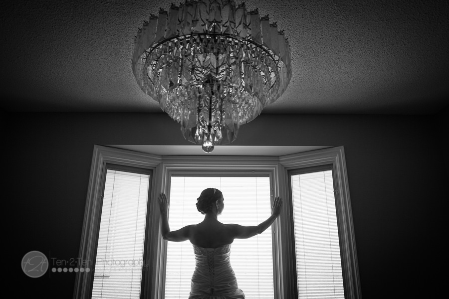 Toronto Wedding Photography: Wedding Planners can Improve your Wedding Photos