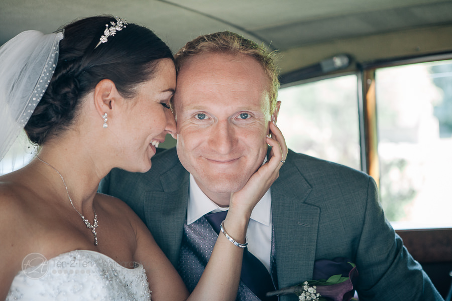 Toronto Wedding Photography: Wedding Planners can Improve your Photos