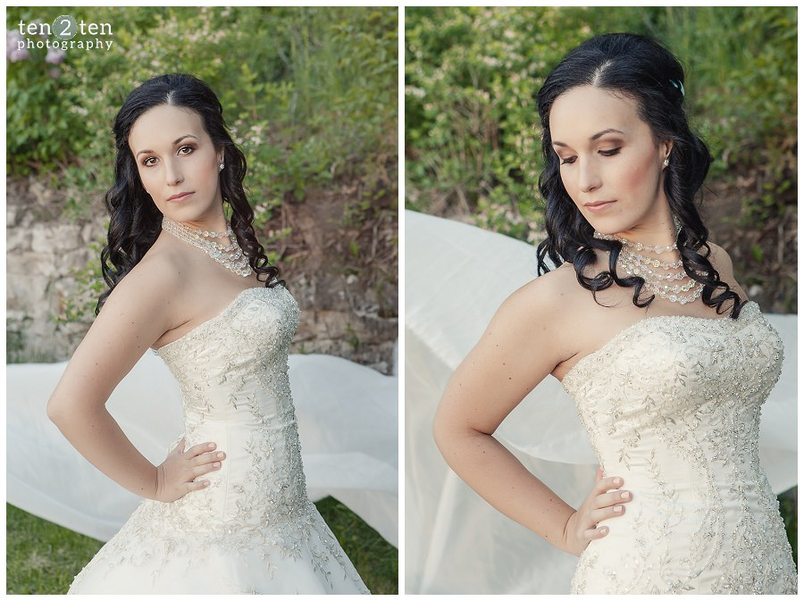 rockwood conservation area wedding 0001 - Toronto Wedding Photographer | Rockwood Conservation Wedding