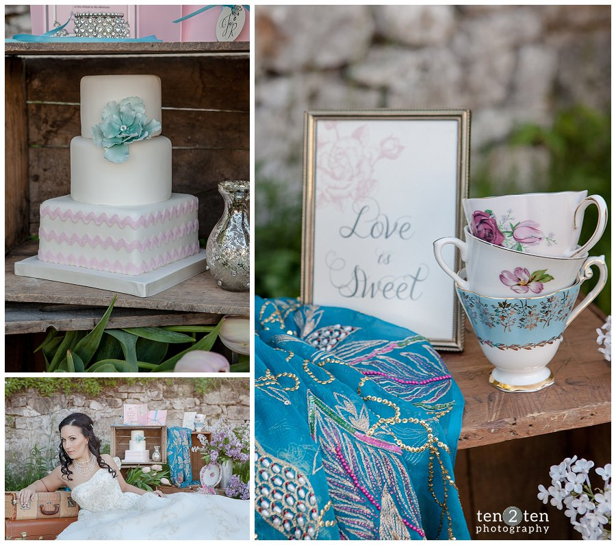 rockwood conservation area wedding 0002 - Toronto Wedding Photographer | Rockwood Conservation Wedding