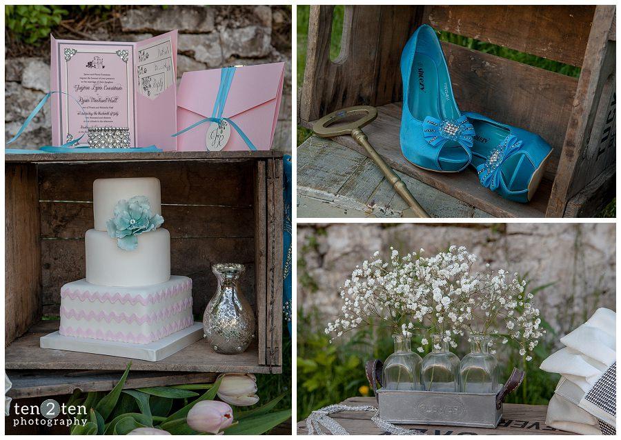 rockwood conservation area wedding 0003 - Toronto Wedding Photographer | Rockwood Conservation Wedding