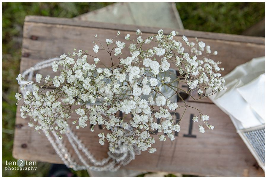 rockwood conservation area wedding 0006 - Toronto Wedding Photographer | Rockwood Conservation Wedding