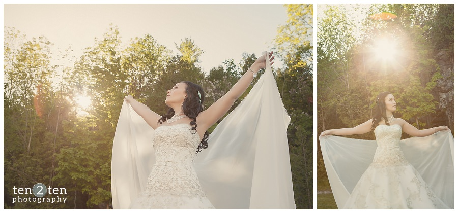 rockwood conservation area wedding 0008 - Toronto Wedding Photographer | Rockwood Conservation Wedding