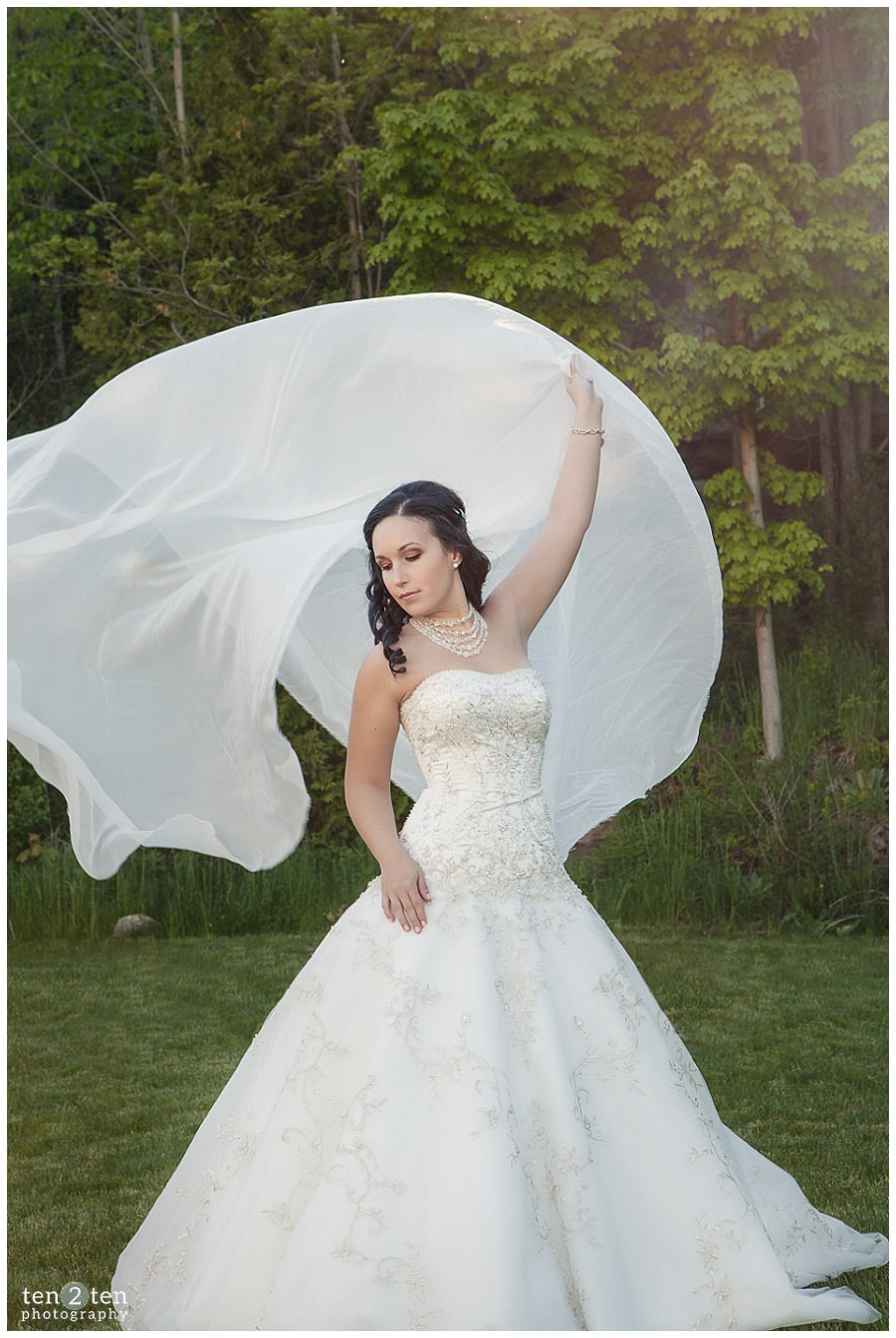rockwood conservation area wedding 0009 - Toronto Wedding Photographer | Rockwood Conservation Wedding