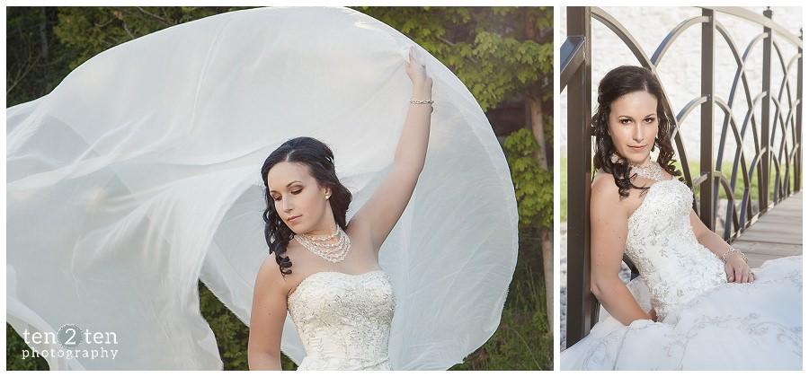rockwood conservation area wedding 0010 - Toronto Wedding Photographer | Rockwood Conservation Wedding