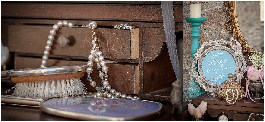 rockwood conservation area, rockwood conservation wedding, wedding at rockwood conservation, rockwood ruins wedding, wedding photography rockwood