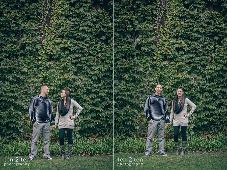 adamson estate, adamson estate engagement, engagement photos mississauga, waterfront engagement mississauga, engagement photos adamson estate