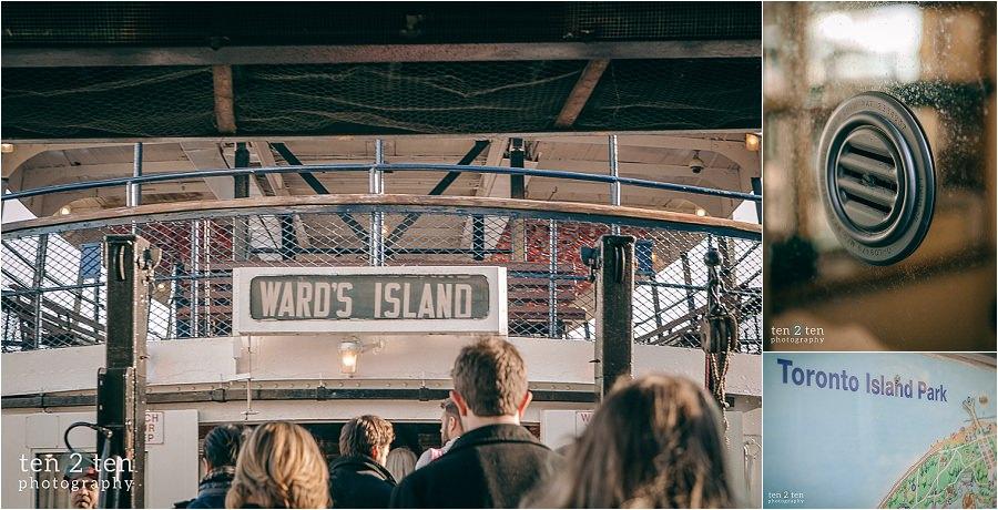 ten2ten photography toronto island engagement 0047 - Toronto Island Engagement Photos: Ashley & Rob
