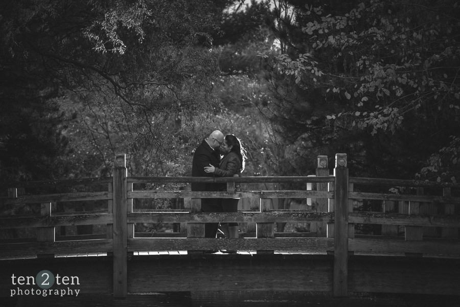 kariya park, mississauga parks, mississauga photography locations, engagement pictures mississauga, fall themed engagement photos