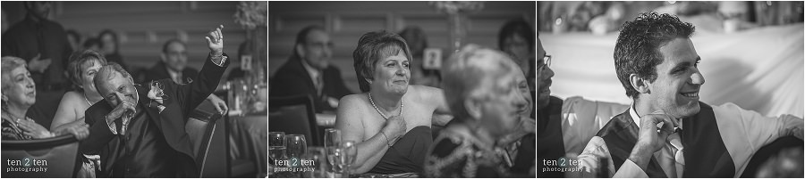 what is a vendor table, where does the photographer sit during dinner, hazelton manor, hazelton manor wedding, hazelton manor reception