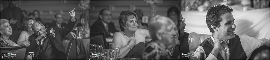 what is a vendor table, where does the photographer sit during dinner, hazelton manor, hazelton manor wedding, hazelton manor reception