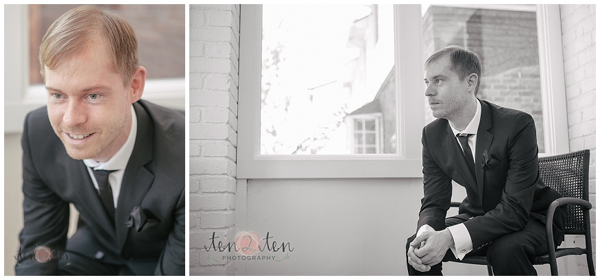 holt renfrew wedding, high fashion wedding, stylish wedding photography, liberty village wedding photography, liberty village wedding photographer