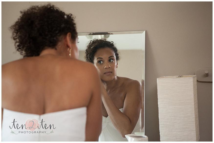holt renfrew wedding, high fashion wedding, stylish wedding photography, liberty village wedding photography, liberty village wedding photographer