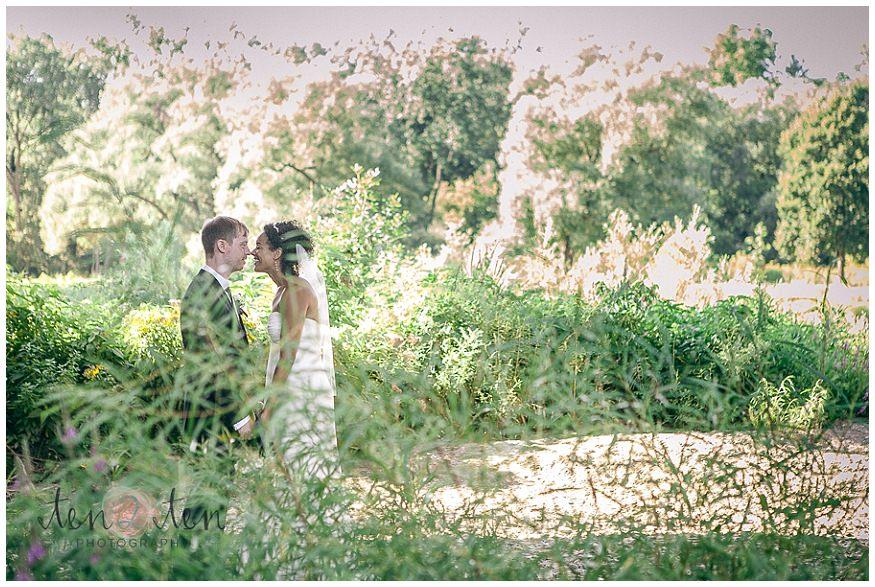 the old mill, the old mill wedding, the old mill wedding photography, outdoor wedding photography in toronto, humber river wedding photo