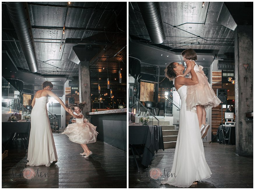 liberty village wedding, liberty village wedding photography, origins liberty village, origins liberty village wedding, wedding photography origins liberty village