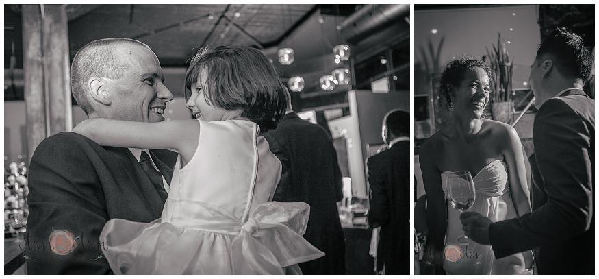 liberty village wedding, liberty village wedding photography, origins liberty village, origins liberty village wedding, wedding photography origins liberty village