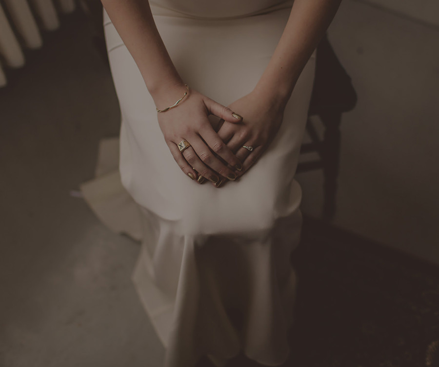 placeholder05 - Toronto Wedding Photography Prices