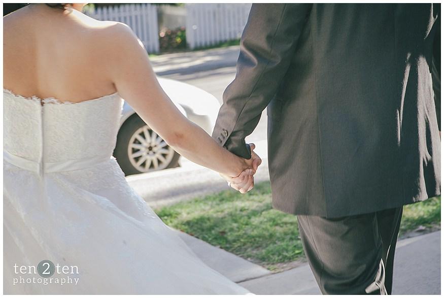 toronto necropolis, toronto necropolis wedding, unique wedding locations in toronto, intimate wedding photography, cabbagetown wedding photography