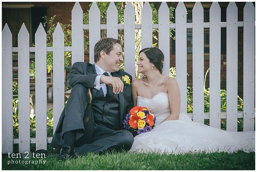 riverdale farm wedding photography, toronto necropolis wedding, unique wedding locations in toronto, intimate wedding photography, cabbagetown wedding photography
