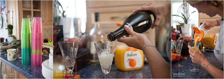 vaughan estates of sunnybrook wedding ten2ten 0011 - Estates of Sunnybrook Wedding: Danielle + Chris
