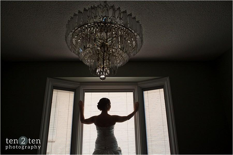 vaughan estates of sunnybrook wedding ten2ten 0021 - Estates of Sunnybrook Wedding: Danielle + Chris
