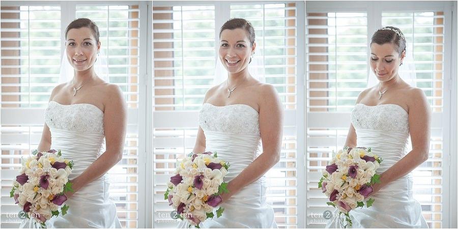 vaughan estates of sunnybrook wedding ten2ten 0024 - Estates of Sunnybrook Wedding: Danielle + Chris