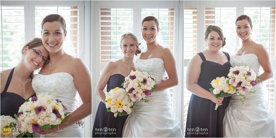 vaughan estates of sunnybrook wedding ten2ten 0025 - Estates of Sunnybrook Wedding: Danielle + Chris