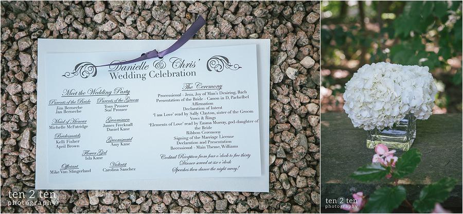 vaughan estates of sunnybrook wedding ten2ten 0027 - Estates of Sunnybrook Wedding: Danielle + Chris
