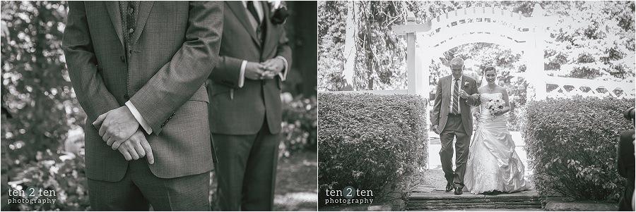 vaughan estates of sunnybrook wedding ten2ten 0030 - Estates of Sunnybrook Wedding: Danielle + Chris