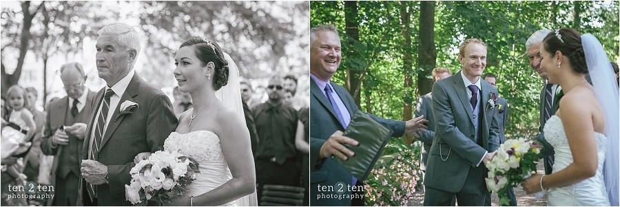 vaughan estates of sunnybrook wedding ten2ten 0032 - Estates of Sunnybrook Wedding: Danielle + Chris