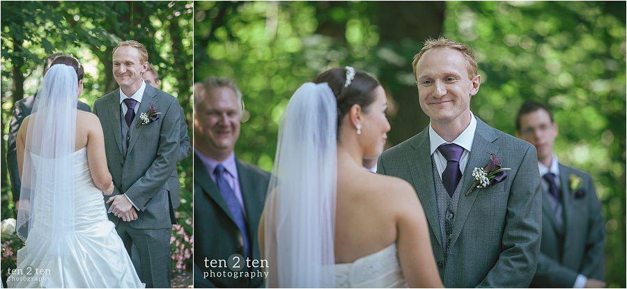 vaughan estates of sunnybrook wedding ten2ten 0035 - Estates of Sunnybrook Wedding: Danielle + Chris