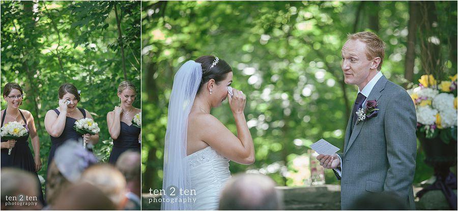 vaughan estates of sunnybrook wedding ten2ten 0036 - Estates of Sunnybrook Wedding: Danielle + Chris