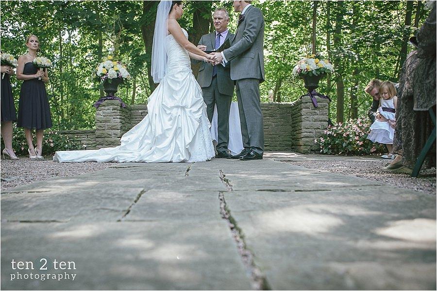 vaughan estates of sunnybrook wedding ten2ten 0037 - Estates of Sunnybrook Wedding: Danielle + Chris