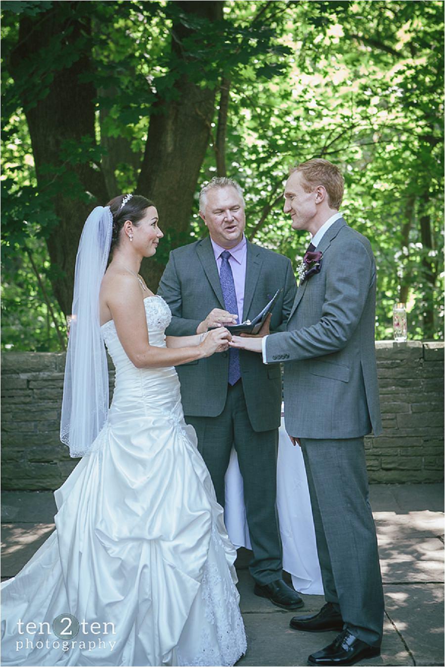 vaughan estates of sunnybrook wedding ten2ten 0038 - Estates of Sunnybrook Wedding: Danielle + Chris