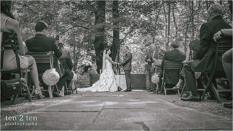 vaughan estates of sunnybrook wedding ten2ten 0039 - Estates of Sunnybrook Wedding: Danielle + Chris