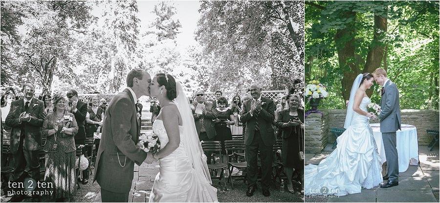 vaughan estates of sunnybrook wedding ten2ten 0042 - Estates of Sunnybrook Wedding: Danielle + Chris