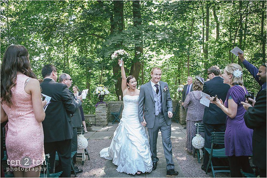 vaughan estates of sunnybrook wedding ten2ten 0043 - Estates of Sunnybrook Wedding: Danielle + Chris