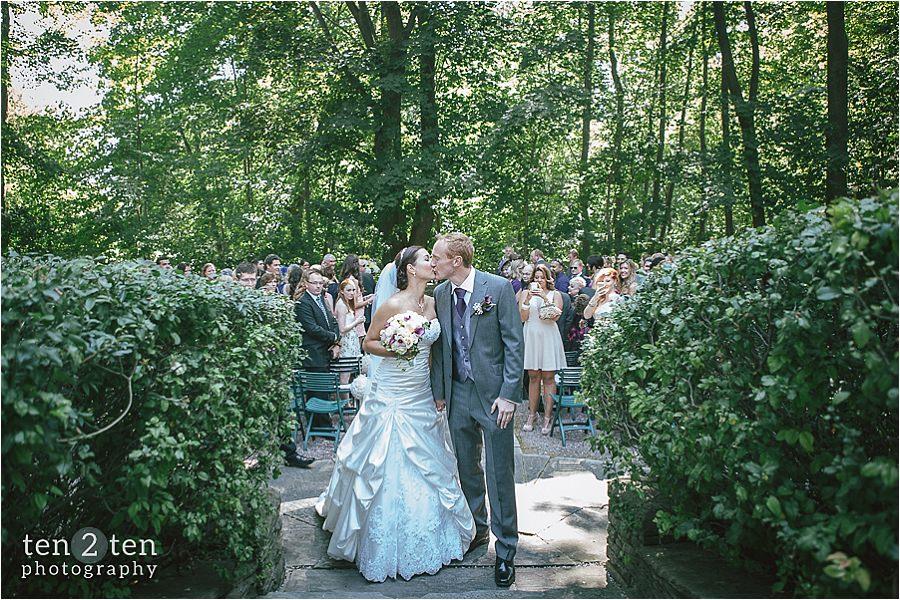 vaughan estates of sunnybrook wedding ten2ten 0044 - Estates of Sunnybrook Wedding: Danielle + Chris