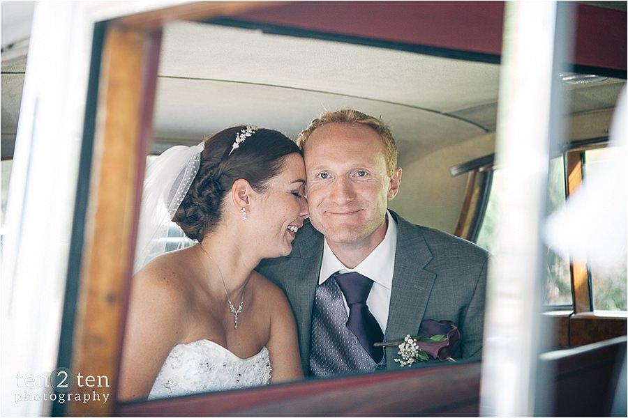 vaughan estates of sunnybrook wedding ten2ten 0048 - Estates of Sunnybrook Wedding: Danielle + Chris