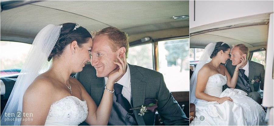 vaughan estates of sunnybrook wedding ten2ten 0051 - Estates of Sunnybrook Wedding: Danielle + Chris