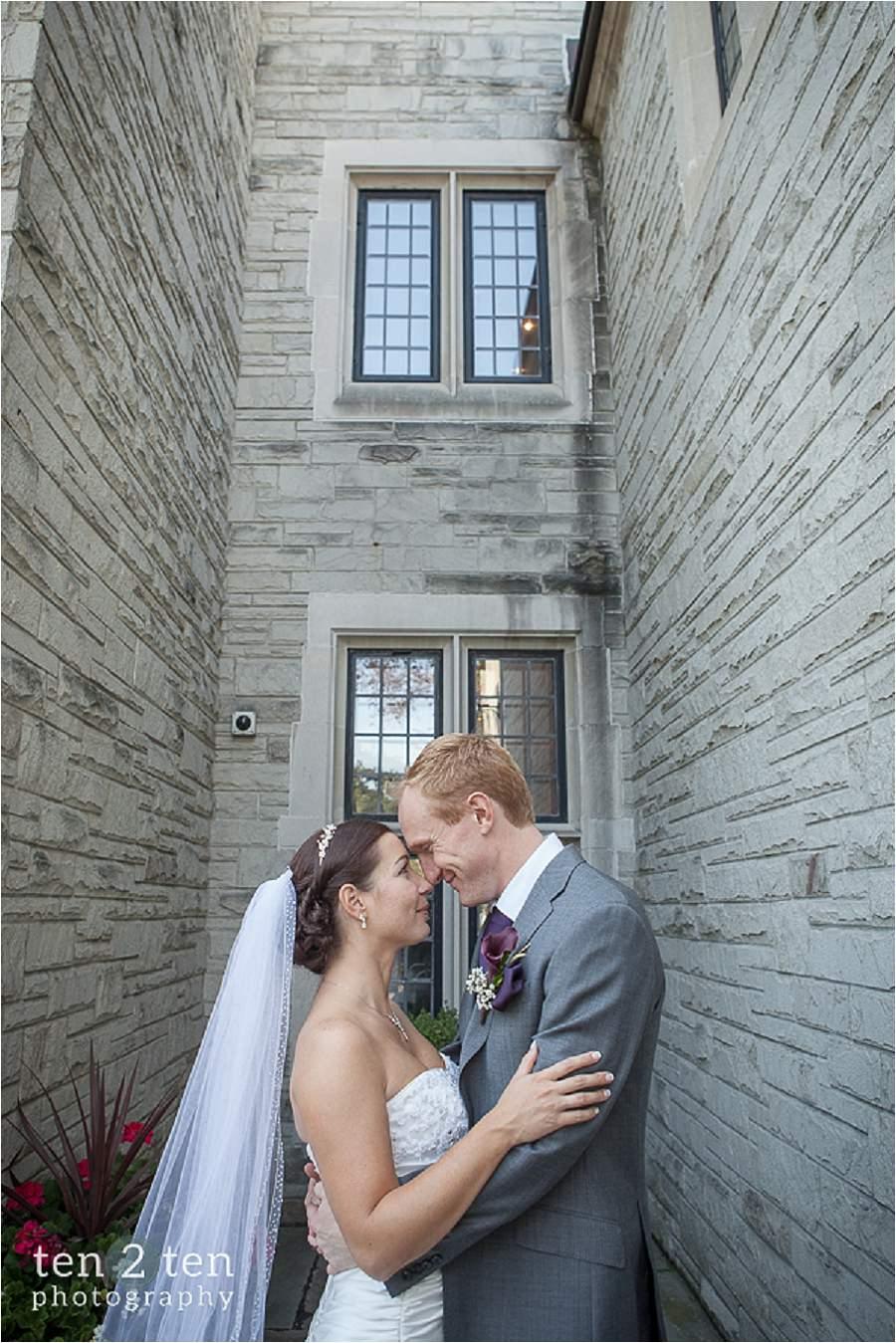 vaughan estates of sunnybrook wedding ten2ten 0057 - Estates of Sunnybrook Wedding: Danielle + Chris