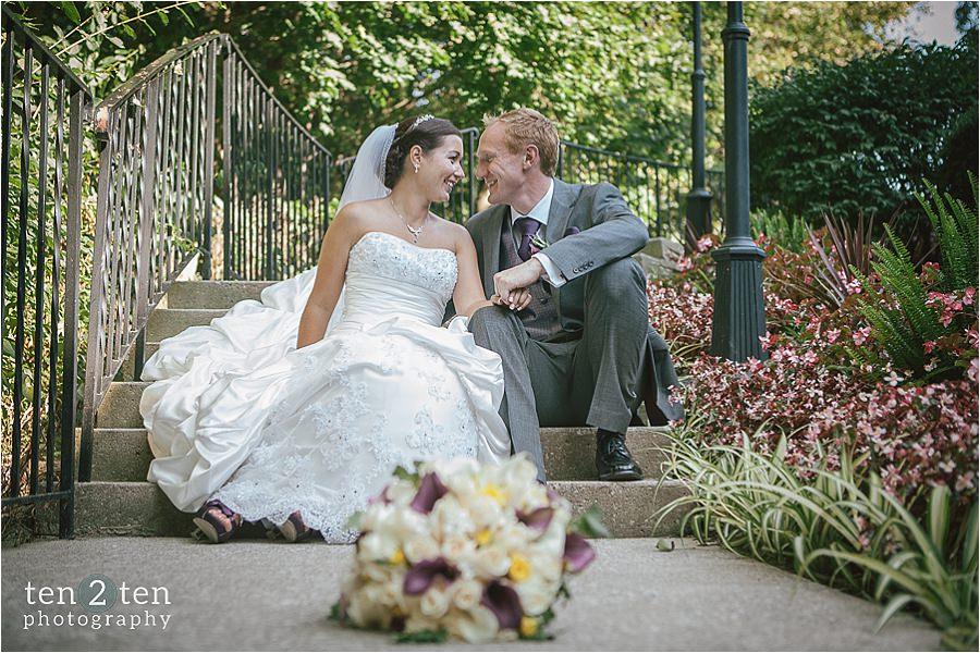vaughan estates of sunnybrook wedding ten2ten 0059 - Estates of Sunnybrook Wedding: Danielle + Chris