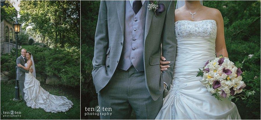 vaughan estates of sunnybrook wedding ten2ten 0060 - Estates of Sunnybrook Wedding: Danielle + Chris