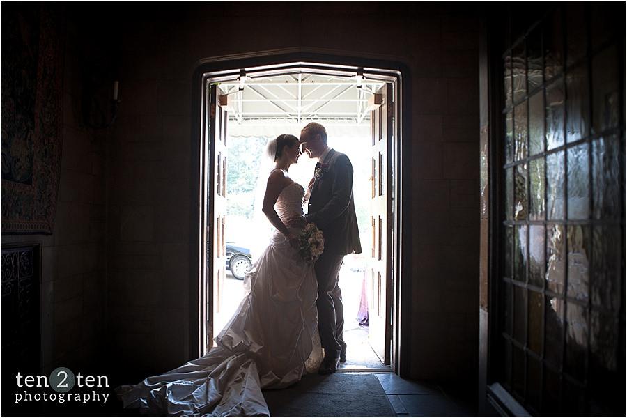 vaughan estates of sunnybrook wedding ten2ten 0062 - Estates of Sunnybrook Wedding: Danielle + Chris