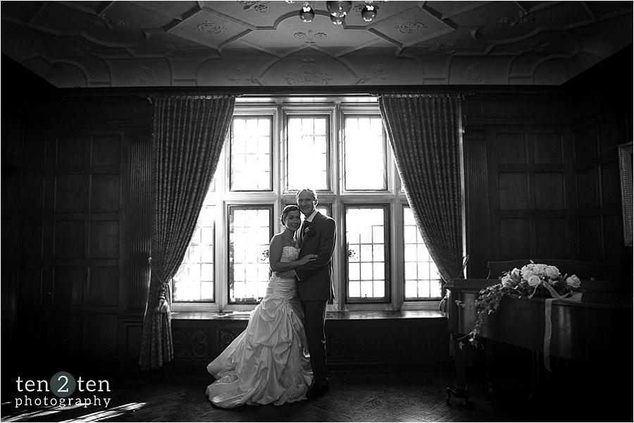 vaughan estates of sunnybrook wedding ten2ten 0067 - Estates of Sunnybrook Wedding: Danielle + Chris