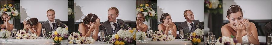 vaughan estates of sunnybrook wedding ten2ten 0075 - Estates of Sunnybrook Wedding: Danielle + Chris