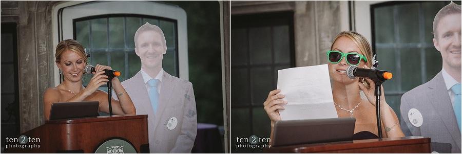 vaughan estates of sunnybrook wedding ten2ten 0076 - Estates of Sunnybrook Wedding: Danielle + Chris