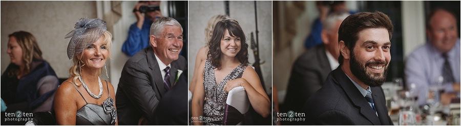 vaughan estates of sunnybrook wedding ten2ten 0077 - Estates of Sunnybrook Wedding: Danielle + Chris