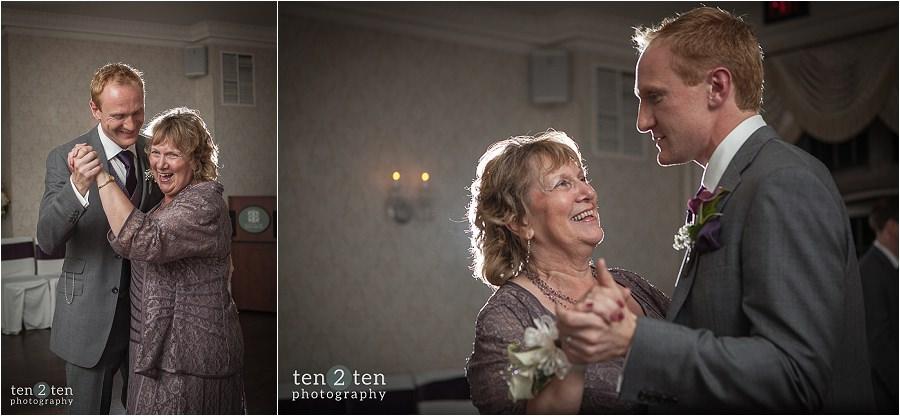 vaughan estates of sunnybrook wedding ten2ten 0083 - Estates of Sunnybrook Wedding: Danielle + Chris